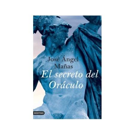 Teyatro en aragonés benasqués: La Roqueta/Pequeño teatro