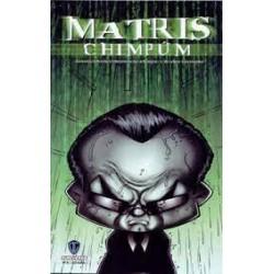Matris chimpúm