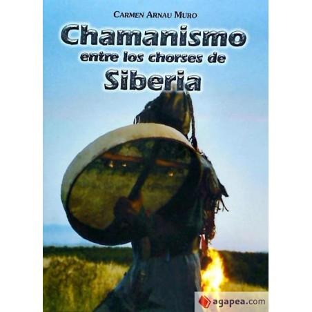 Fuens lesicograficas de l'aragonés ( Catálogo de repertorios lesicográficos aragoneses dende o sieglo XVII dica 1998)