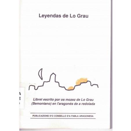 Os territorios lingüisticos en Aragón