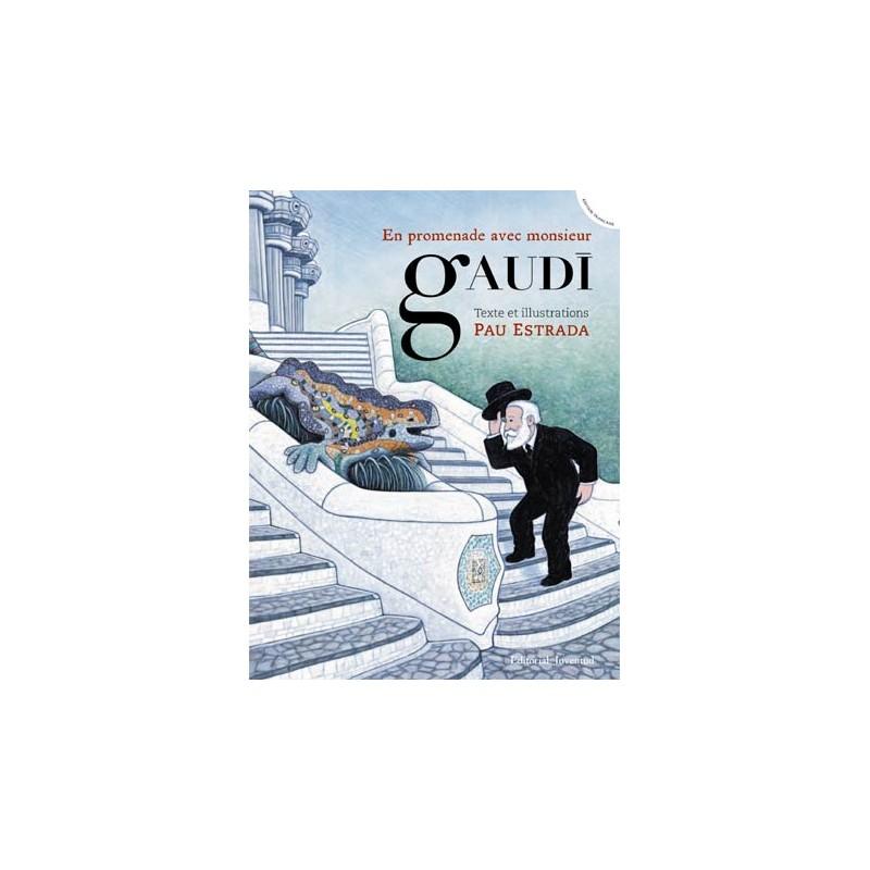 Francisco José de Goya: La nevada