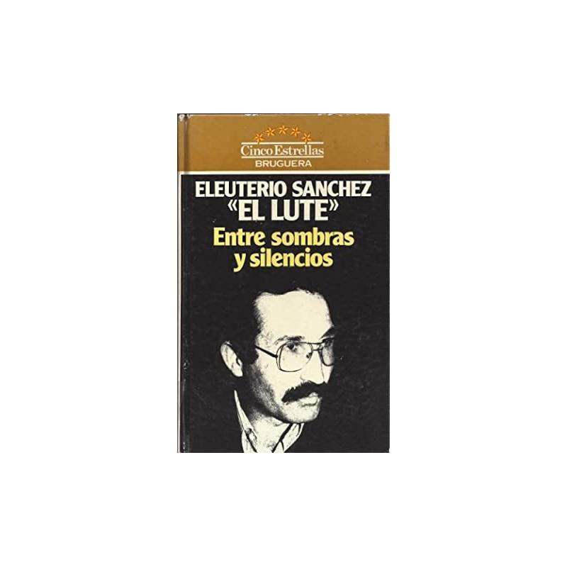 Dovina, dovinalla. Adivinanzas populares en aragonés