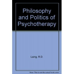 The philosophy and politics...