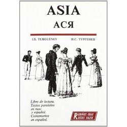 Asia (ruso-español)