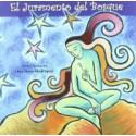 Manual Mankinka Español
