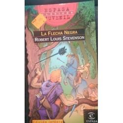 Diccionario ilustrado chino-español