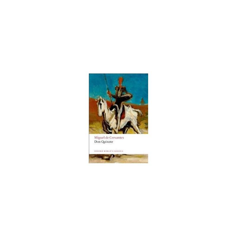 Guía de conversación y diccionario (chino)