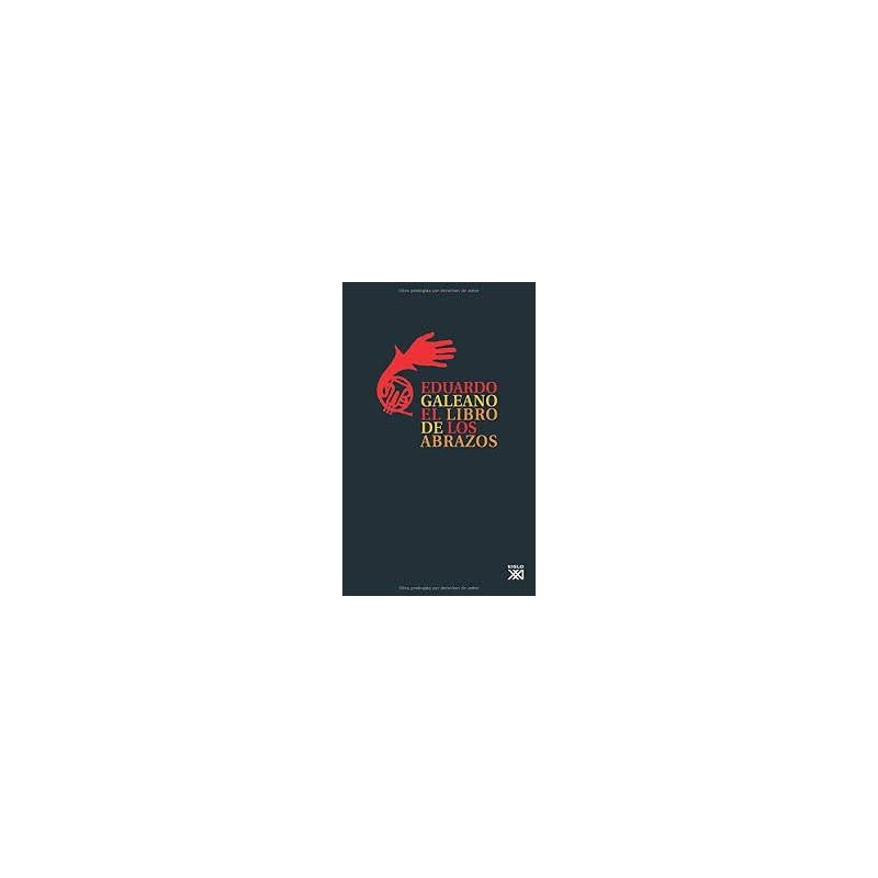 La bella y la bestia (audiolibro en chino simplificado + Cd-audio))
