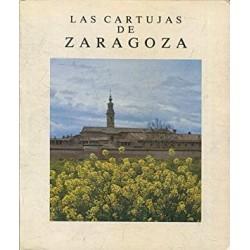 Las Cartujas de Zaragoza
