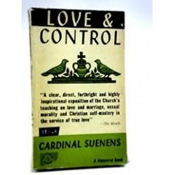 Love & control. Cardinal...
