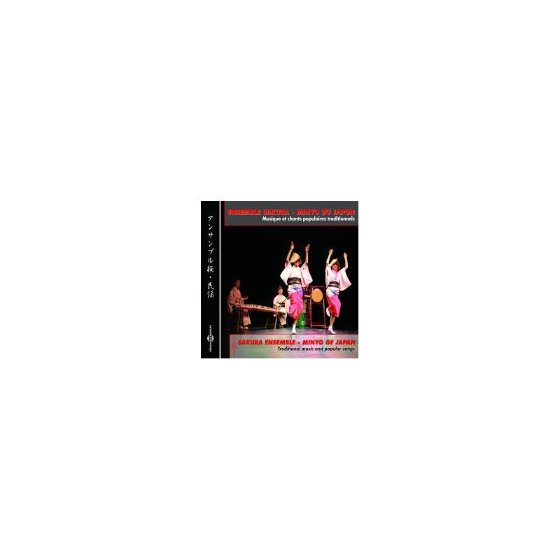 Álbum de España en foto-cromos a todo color