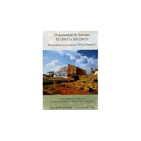 Amantes. La leyenda de Teruel