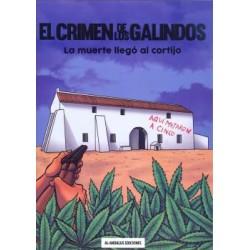 Estatuto de autonomía de Aragón. Ed. miniatura