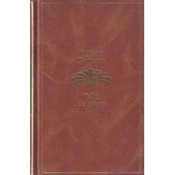 Autobiografía de Howard Hughes
