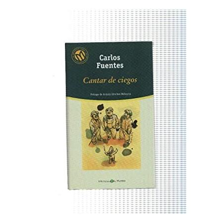 Tintin al Congo (catalán)