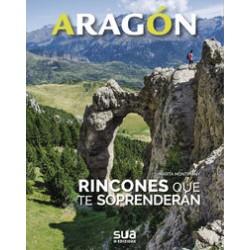 ARAGON – RINCONES QUE TE SORPRENDERAN