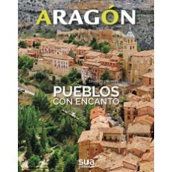 PUEBLOS CON ENCANTO DE ARAGON