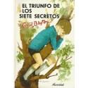 Crónica del siglo XX (1900-1986)