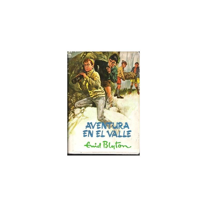 El siglo de Tintín. Biografía