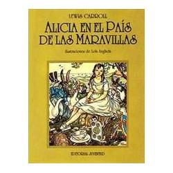 Don Quijote fines 2 vols