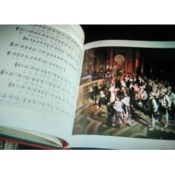 Y Tywysog Bach
