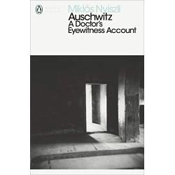 Auschwitz. A doctor's...