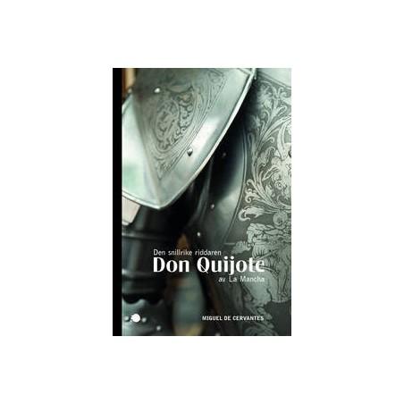 Az elmes nemes Don Quijote de la Mancha I-II, Don Quijote en Húngaro