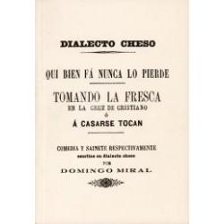 Derecho civil foral aragonés