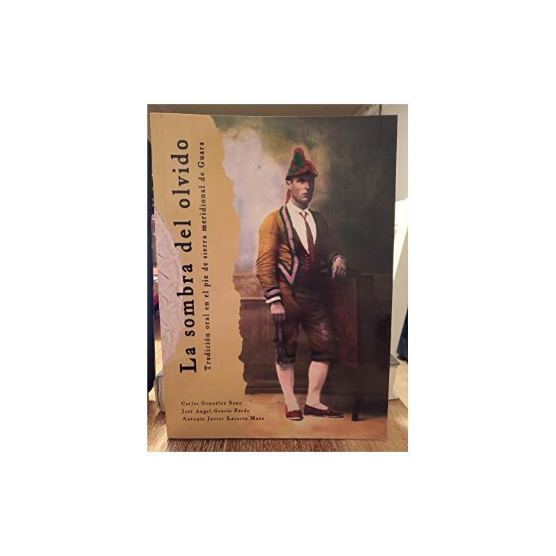 Le Petit Prince. 2 CDs