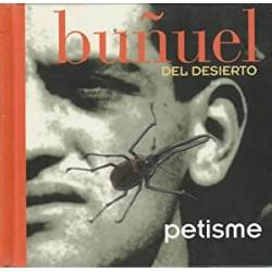 Buñuel del desierto....