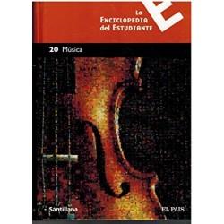 Música. La enciclopedia del...