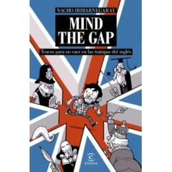 Mind the gap. Trucos para...