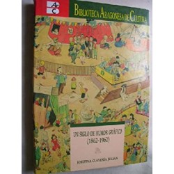 España 1931-1975. Una antología histórica