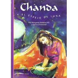 Chanda y el espejo de la...