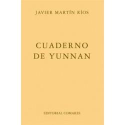 El Principito maya del Yucatán