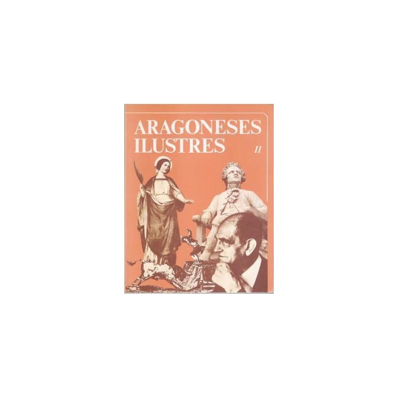 Relatos aragoneses de brujas demonios y aparecidos