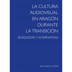 La cultura audiovisual en...