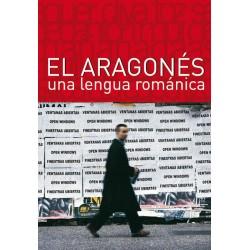 El aragonés. Una lengua...