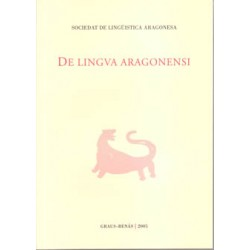 De lingua aragonensi