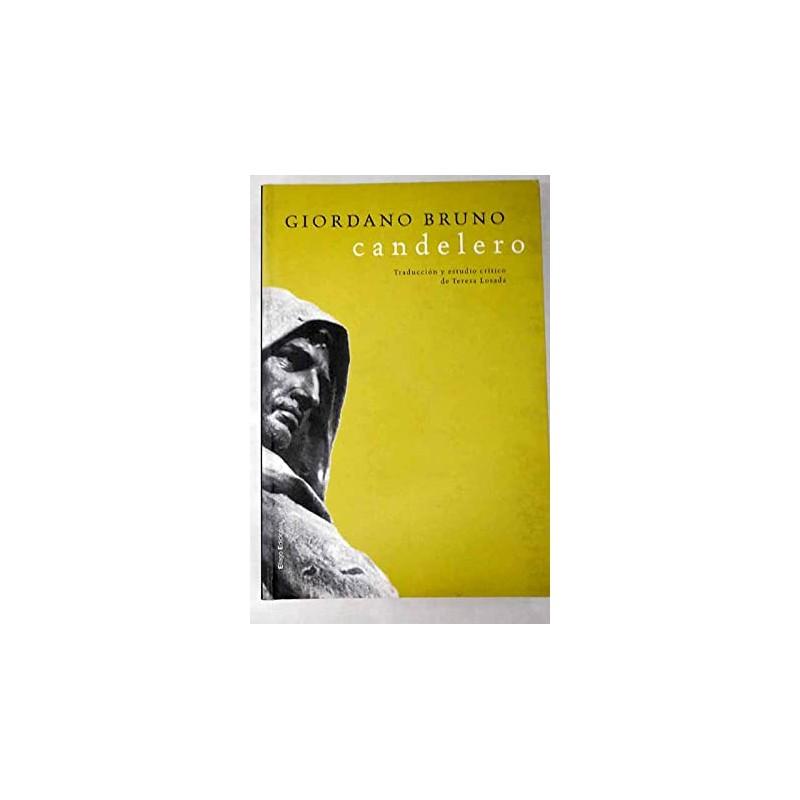 La enciclopedia del estudiante 18: Historia de la filosofía