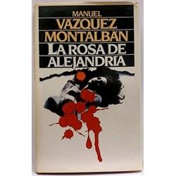Literatura en lengua castellana. La enciclopedia del estudiante 3