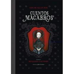 ALICIA AL PAIS DE LAS MARAVILLAS
