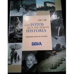 Nuevo diccionario español-chino de bolsillo