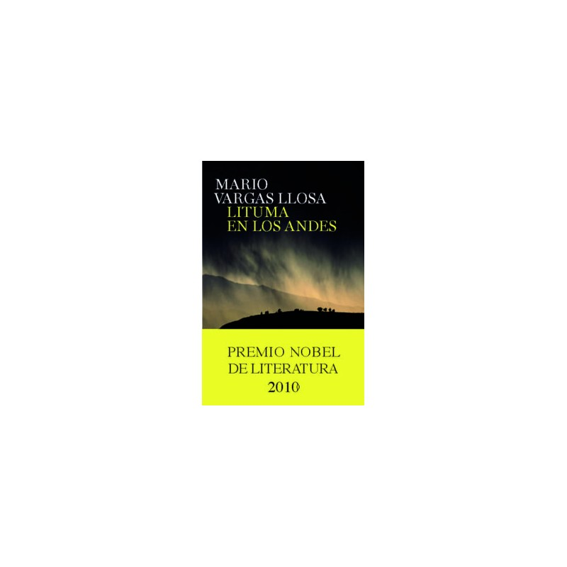 Diccionario moderno español-chino, chino-español