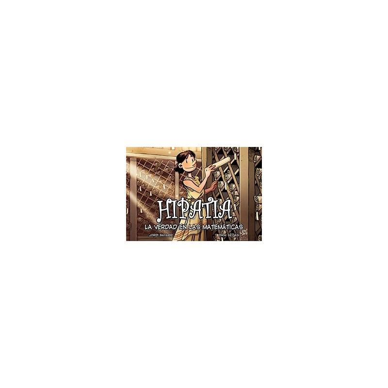 Don Quijote 2 vols (Gregorio Prieto)