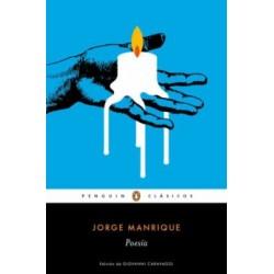 Poesía. Jorge Manrique