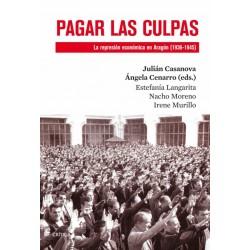 Los procesos de limpieza de sangre en la Zaragoza de la edad moderna