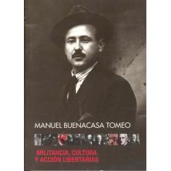 Manuel Buenacasa Tomeo:...