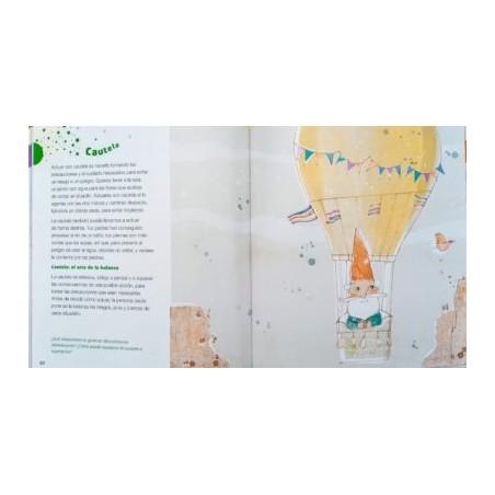 Diseño. Manual de muebles domésticos y objetos insólitos