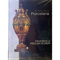 Nuevo diccionario etimológico aragonés